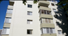 Oceanbrook Apartments   --   1425 ESQUIMALT AV - West Vancouver/Ambleside #3