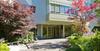 Oceanbrook Apartments   --   1425 ESQUIMALT AV - West Vancouver/Ambleside #8