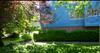 Wedgewood Terrace   --   1730 DUCHESS AV - West Vancouver/Ambleside #2