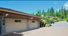 Salishan   --   2416 - 2462 CARR LN - West Vancouver/Panorama Village #8