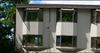 402 - 440 Crosscreek Road   --   402 - 440CROSSCREEK RD  - West Vancouver/Lions Bay #6