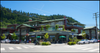 Galleries on the Bay   --   6388 Bay St, 6688 Royal Ave - West Vancouver/Horseshoe Bay WV #2