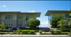 The Boulders   --   2200 - 2210 CHIPPENDALE RD - West Vancouver/Whitby Estates #4