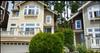 Rockcliffe   --   4916 - 4998 EDENDALE CT - West Vancouver/Caulfeild #10
