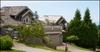 Rockcliffe   --   4916 - 4998 EDENDALE CT - West Vancouver/Caulfeild #3