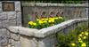 Rockcliffe   --   4916 - 4998 EDENDALE CT - West Vancouver/Caulfeild #5