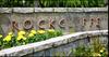 Rockcliffe   --   4916 - 4998 EDENDALE CT - West Vancouver/Caulfeild #6