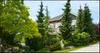 Rockcliffe   --   4916 - 4998 EDENDALE CT - West Vancouver/Caulfeild #7