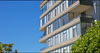 Westerlies   --   1420 - 1480 DUCHESS AV - West Vancouver/Ambleside #1
