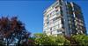 Westerlies   --   1420 - 1480 DUCHESS AV - West Vancouver/Ambleside #3