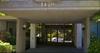 Westerlies   --   1420 - 1480 DUCHESS AV - West Vancouver/Ambleside #6