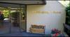 Hemingway Place   --   1412 ESQUIMALT AV - West Vancouver/Ambleside #6