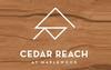 Cedar Reach at Maplewood   --   2012 Old Dollarton Highway - North Vancouver/Seymour NV #1