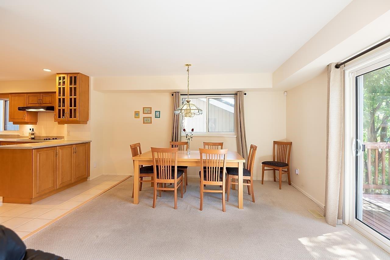 275 MONTROYAL BOULEVARD - Upper Delbrook House/Single Family for sale, 6 Bedrooms (R2603979) #10
