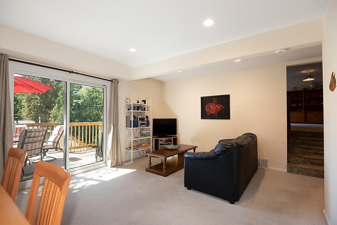 275 MONTROYAL BOULEVARD - Upper Delbrook House/Single Family for sale, 6 Bedrooms (R2603979) #11