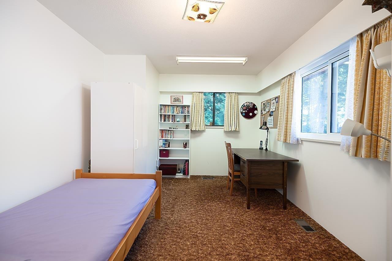 275 MONTROYAL BOULEVARD - Upper Delbrook House/Single Family for sale, 6 Bedrooms (R2603979) #13