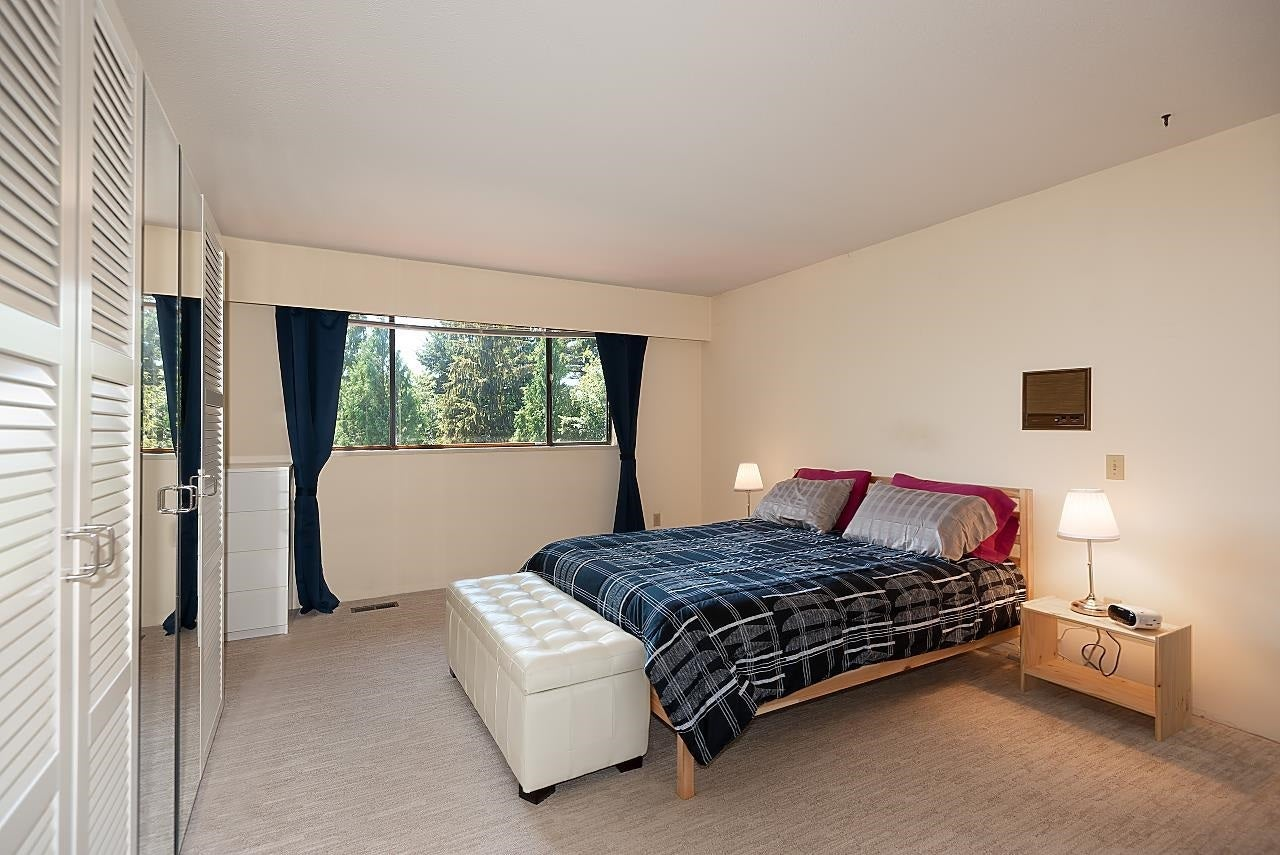 275 MONTROYAL BOULEVARD - Upper Delbrook House/Single Family for sale, 6 Bedrooms (R2603979) #14