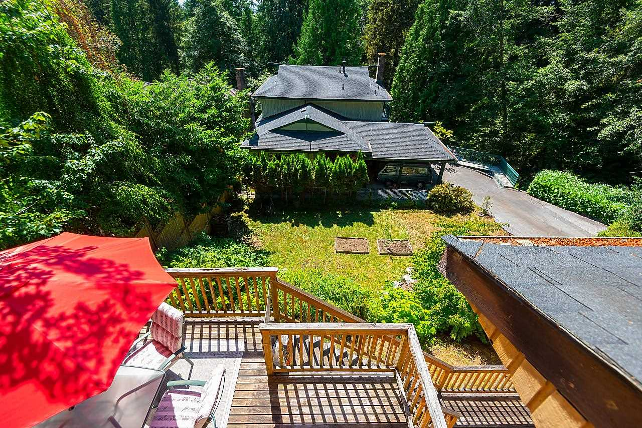 275 MONTROYAL BOULEVARD - Upper Delbrook House/Single Family for sale, 6 Bedrooms (R2603979) #15