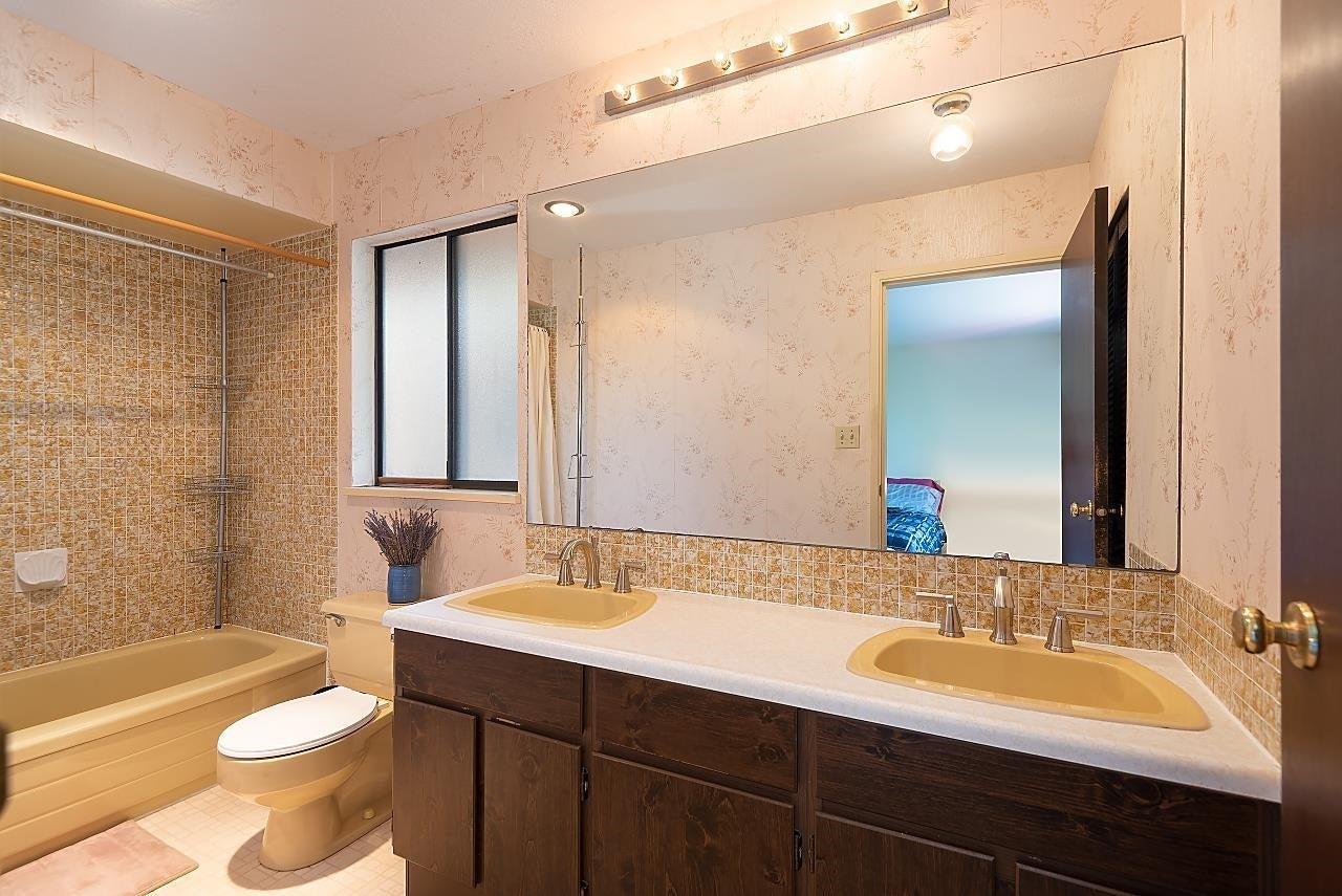 275 MONTROYAL BOULEVARD - Upper Delbrook House/Single Family for sale, 6 Bedrooms (R2603979) #17