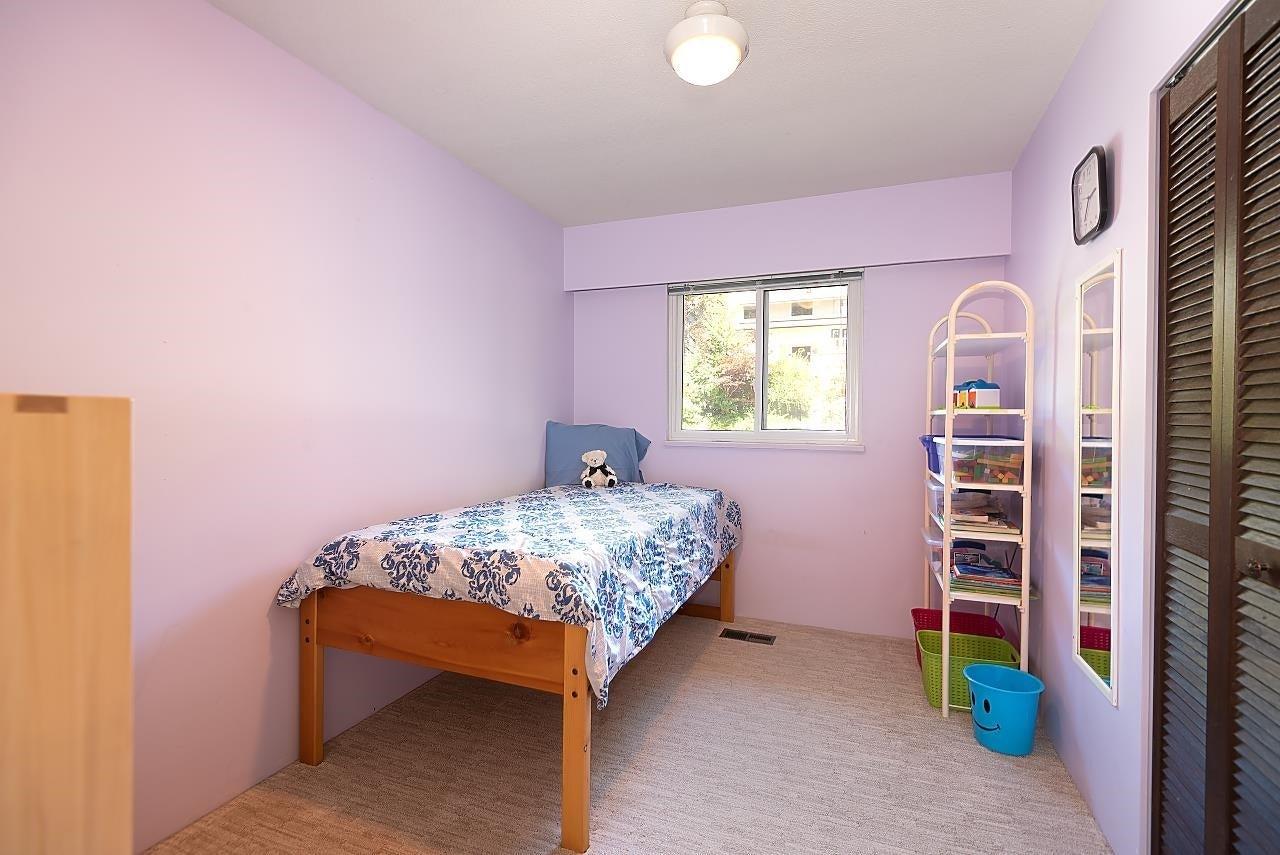 275 MONTROYAL BOULEVARD - Upper Delbrook House/Single Family for sale, 6 Bedrooms (R2603979) #18