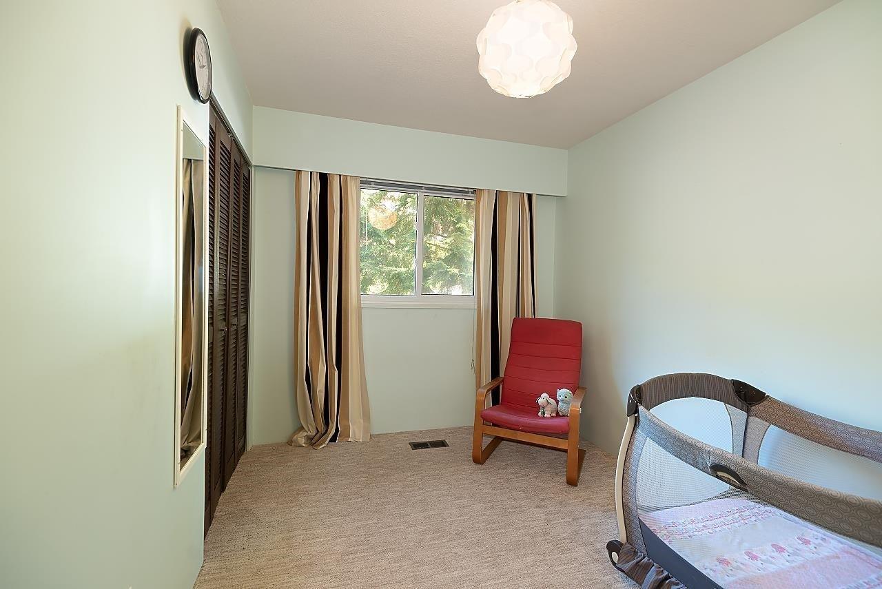 275 MONTROYAL BOULEVARD - Upper Delbrook House/Single Family for sale, 6 Bedrooms (R2603979) #19
