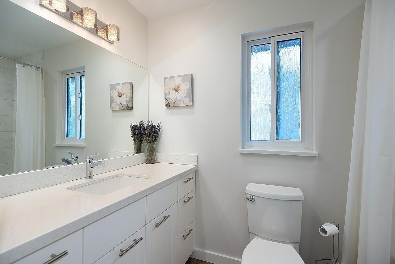 275 MONTROYAL BOULEVARD - Upper Delbrook House/Single Family for sale, 6 Bedrooms (R2603979) #20