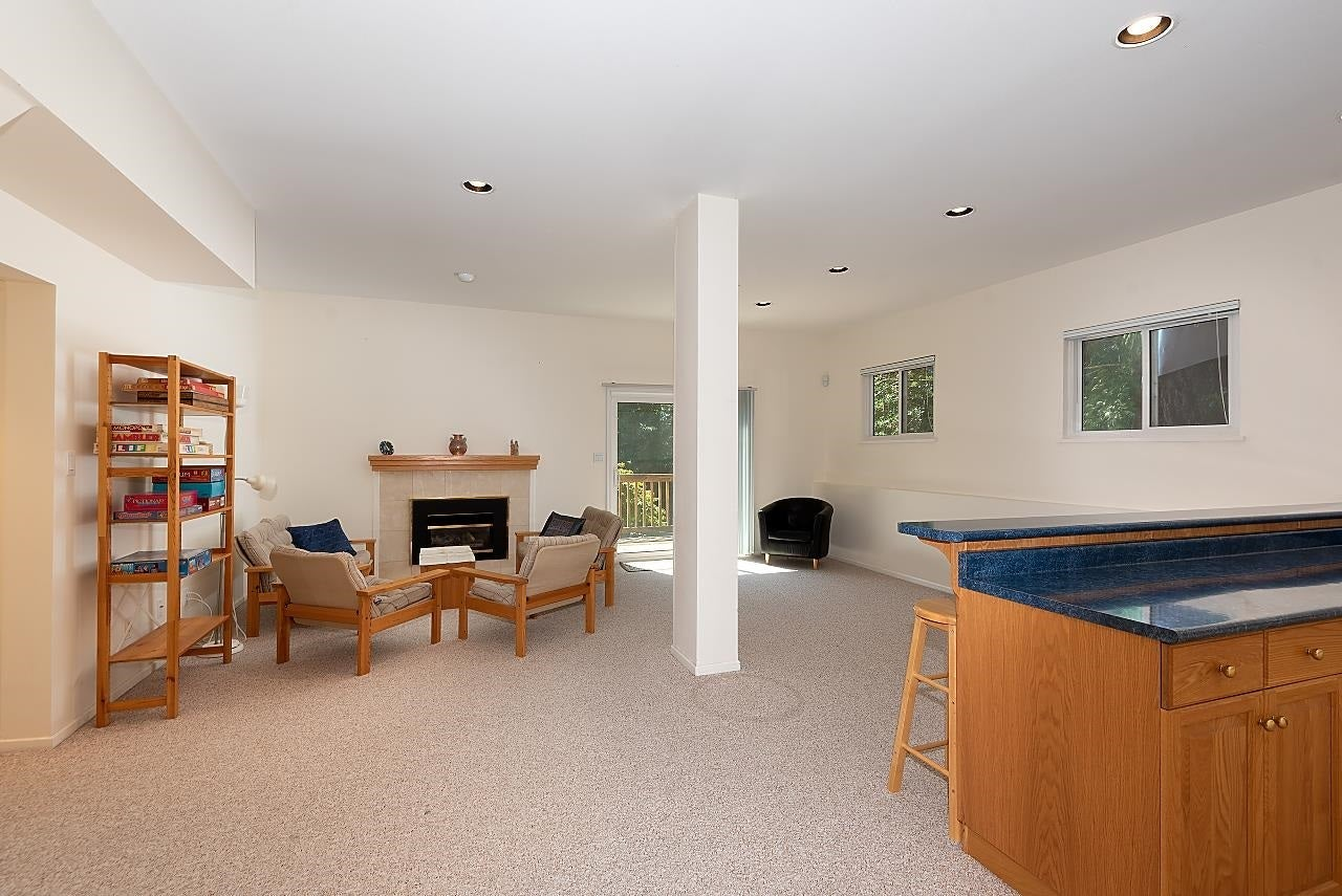 275 MONTROYAL BOULEVARD - Upper Delbrook House/Single Family for sale, 6 Bedrooms (R2603979) #21