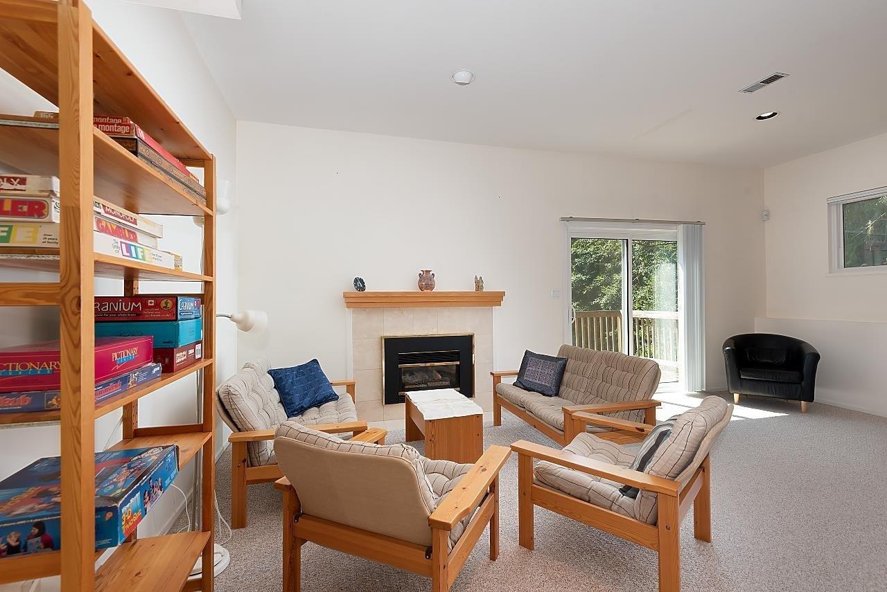 275 MONTROYAL BOULEVARD - Upper Delbrook House/Single Family for sale, 6 Bedrooms (R2603979) #22