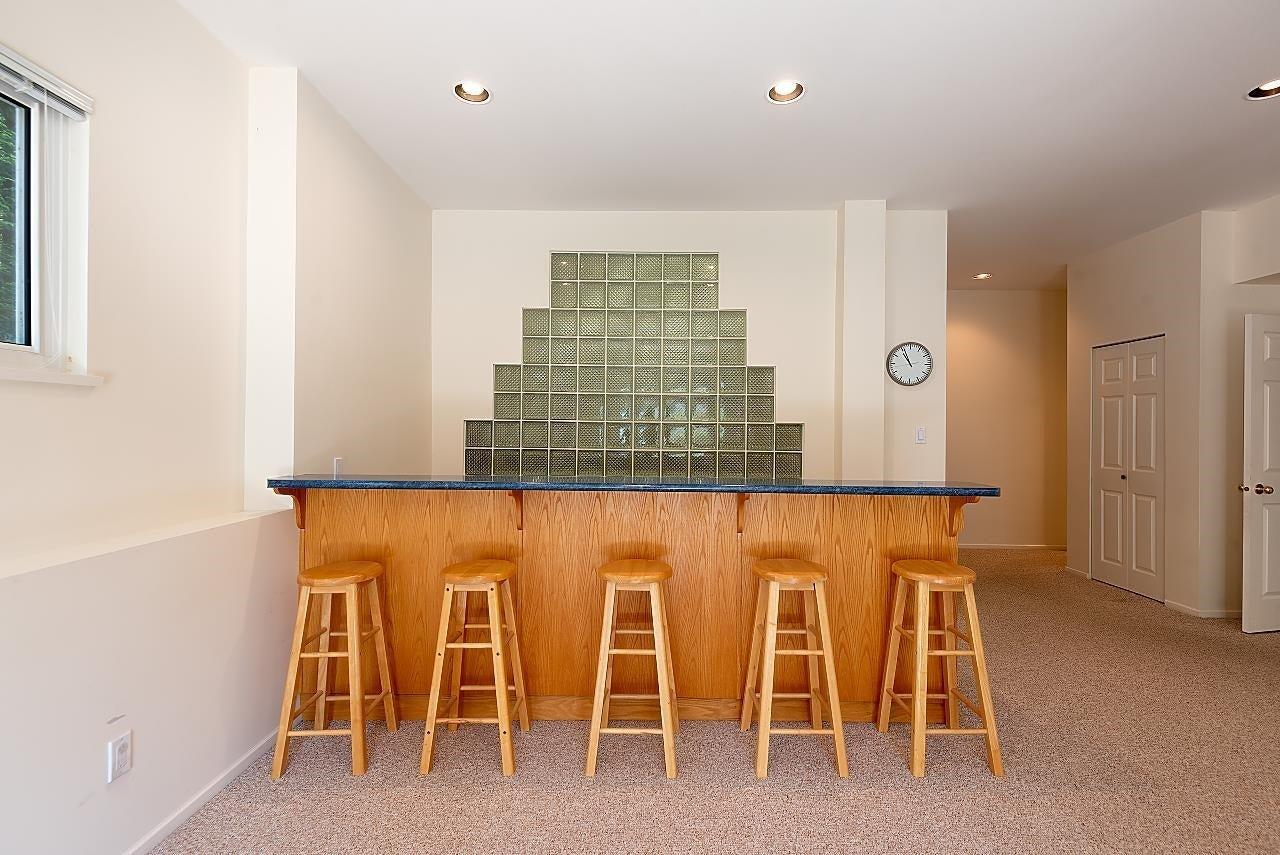 275 MONTROYAL BOULEVARD - Upper Delbrook House/Single Family for sale, 6 Bedrooms (R2603979) #23