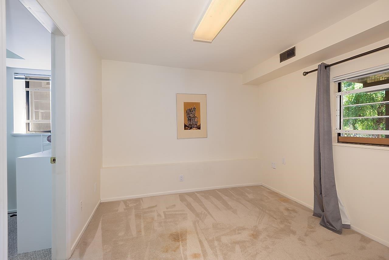 275 MONTROYAL BOULEVARD - Upper Delbrook House/Single Family for sale, 6 Bedrooms (R2603979) #25