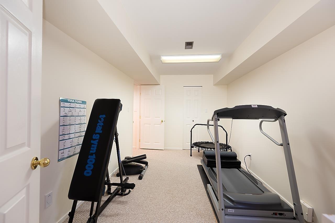 275 MONTROYAL BOULEVARD - Upper Delbrook House/Single Family for sale, 6 Bedrooms (R2603979) #26