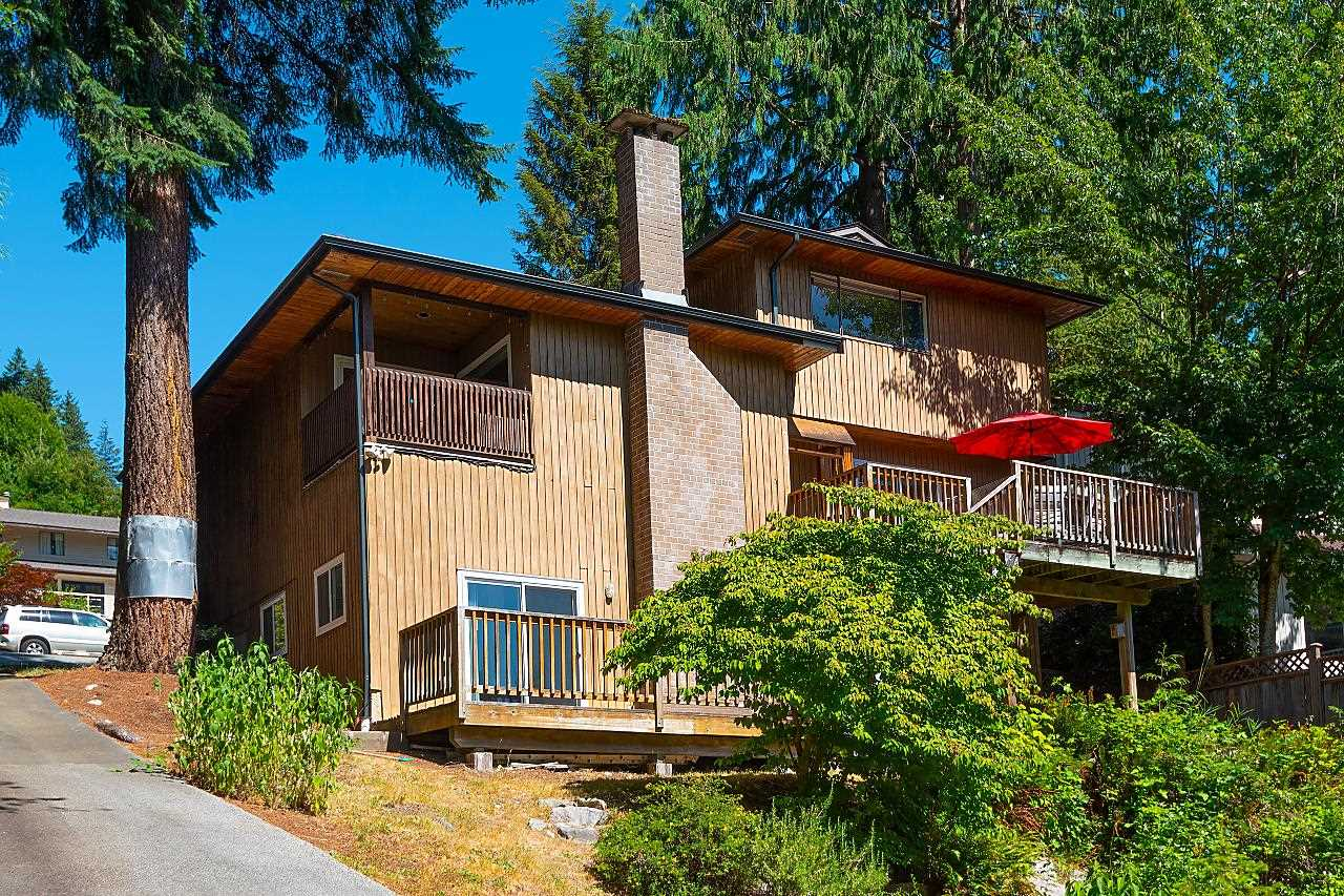 275 MONTROYAL BOULEVARD - Upper Delbrook House/Single Family for sale, 6 Bedrooms (R2603979) #28