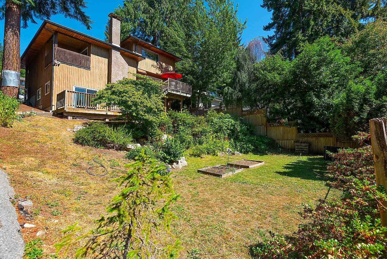 275 MONTROYAL BOULEVARD - Upper Delbrook House/Single Family for sale, 6 Bedrooms (R2603979) #29