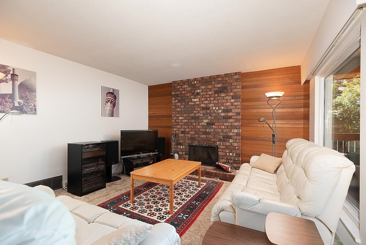 275 MONTROYAL BOULEVARD - Upper Delbrook House/Single Family for sale, 6 Bedrooms (R2603979) #2