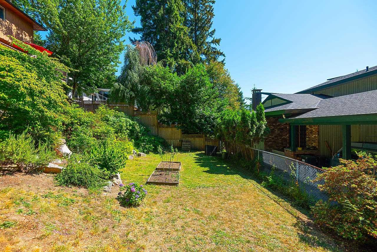 275 MONTROYAL BOULEVARD - Upper Delbrook House/Single Family for sale, 6 Bedrooms (R2603979) #30