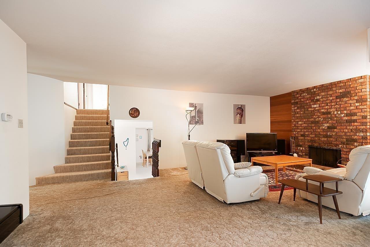 275 MONTROYAL BOULEVARD - Upper Delbrook House/Single Family for sale, 6 Bedrooms (R2603979) #3