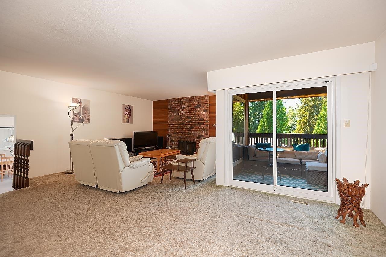 275 MONTROYAL BOULEVARD - Upper Delbrook House/Single Family for sale, 6 Bedrooms (R2603979) #4