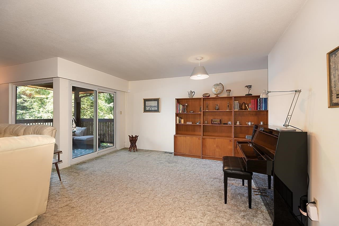 275 MONTROYAL BOULEVARD - Upper Delbrook House/Single Family for sale, 6 Bedrooms (R2603979) #5