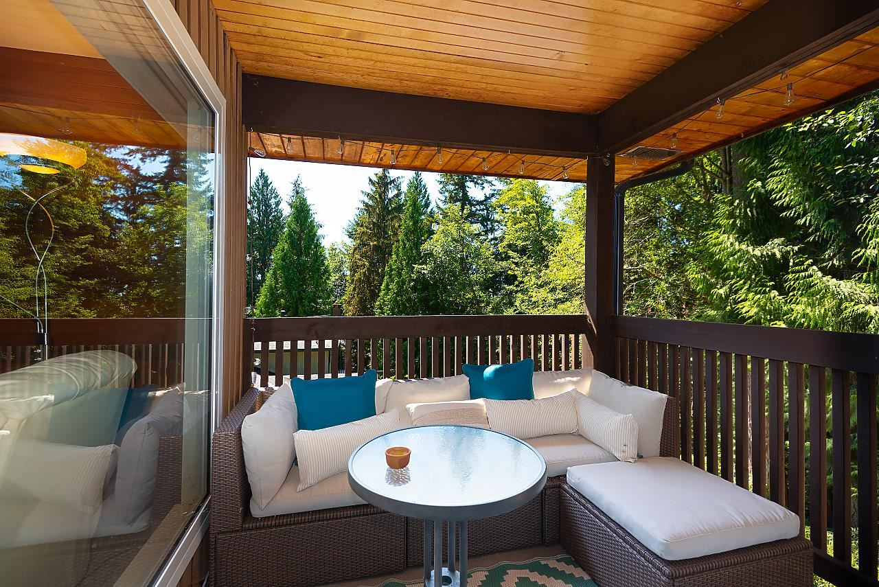 275 MONTROYAL BOULEVARD - Upper Delbrook House/Single Family for sale, 6 Bedrooms (R2603979) #6