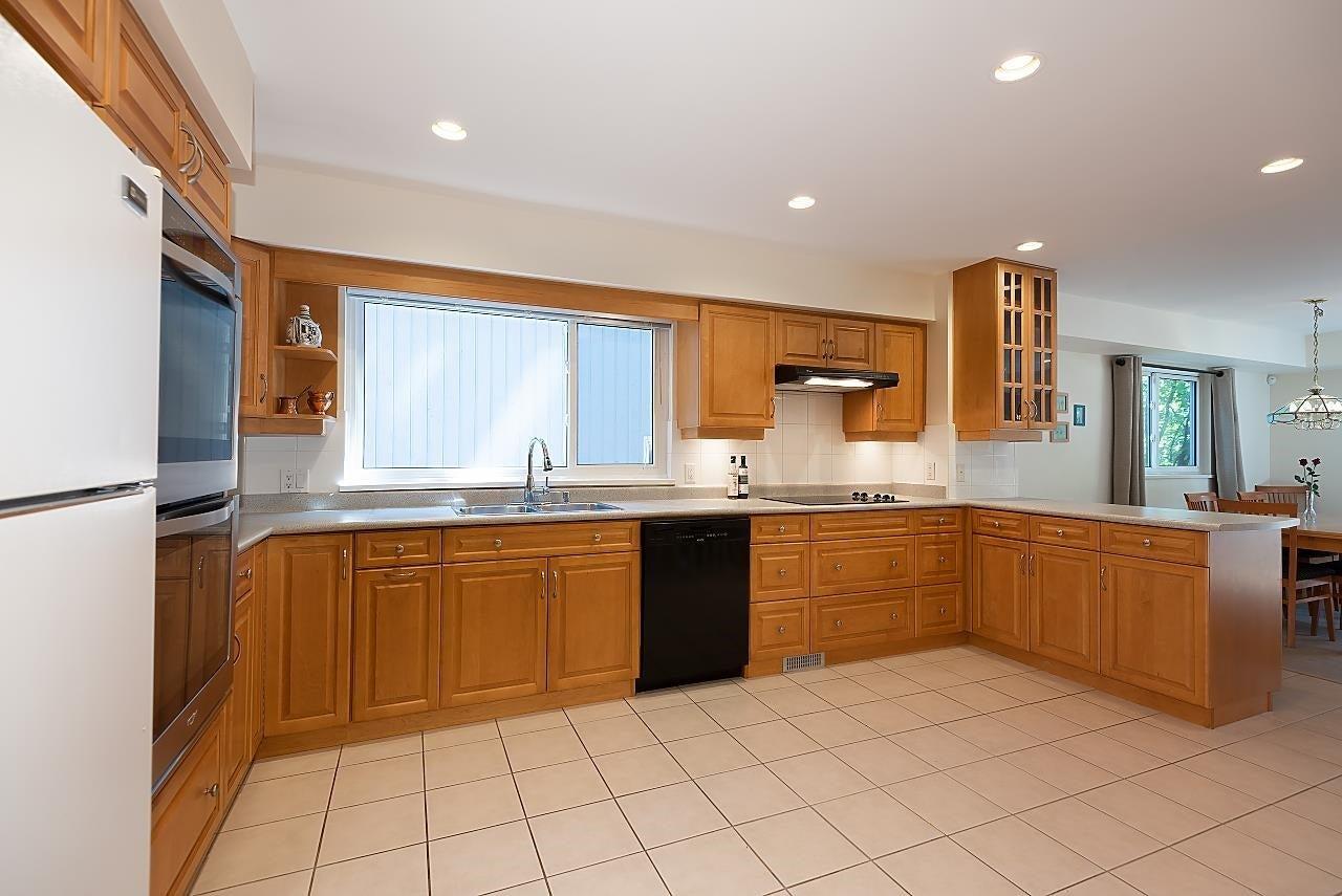 275 MONTROYAL BOULEVARD - Upper Delbrook House/Single Family for sale, 6 Bedrooms (R2603979) #7