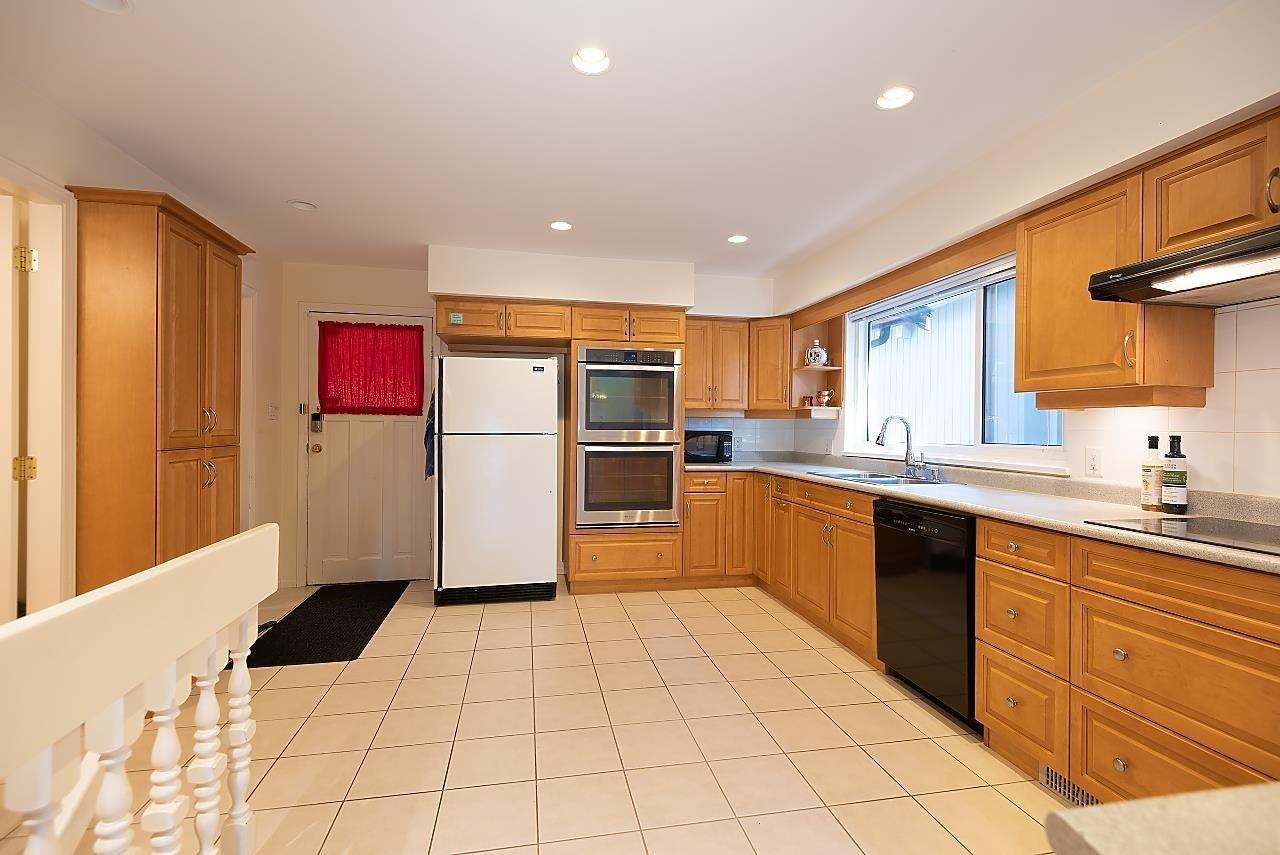 275 MONTROYAL BOULEVARD - Upper Delbrook House/Single Family for sale, 6 Bedrooms (R2603979) #8