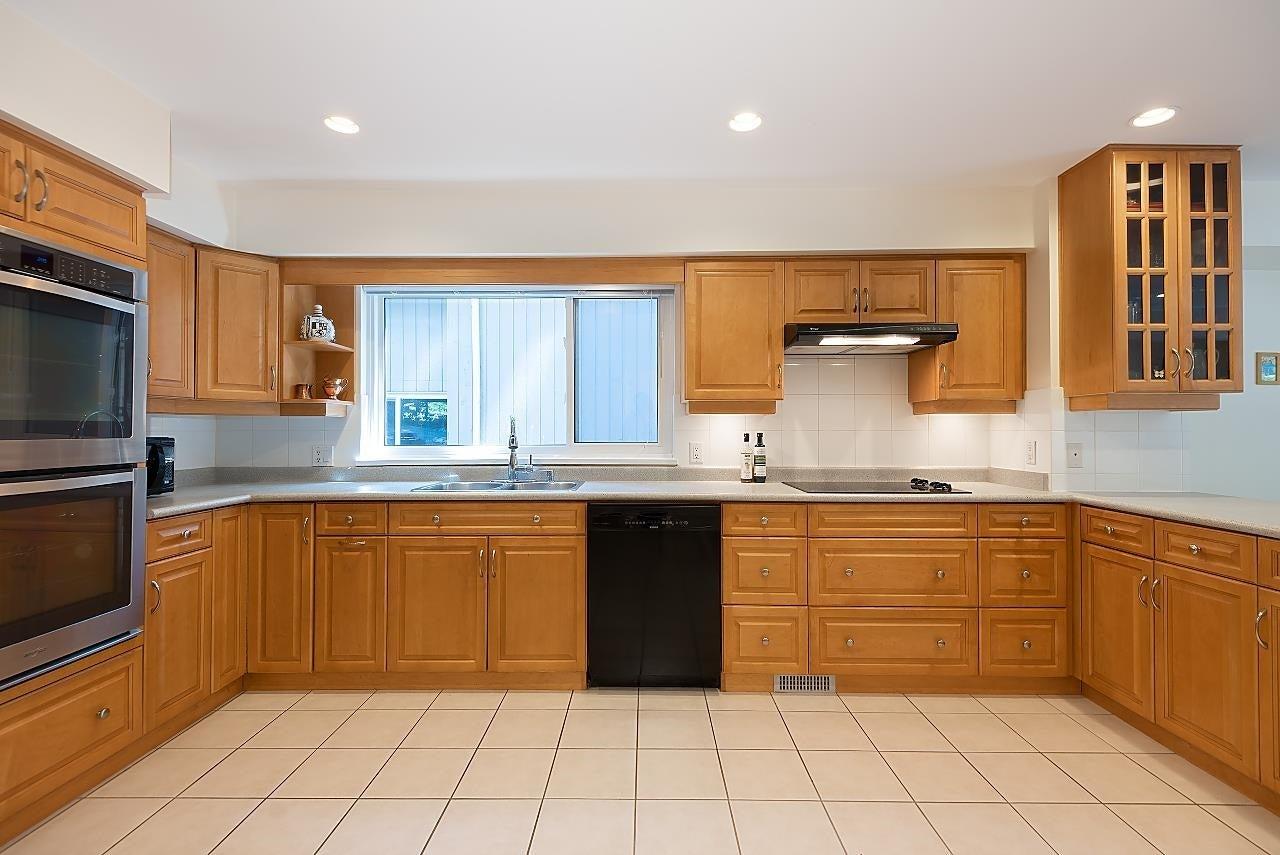 275 MONTROYAL BOULEVARD - Upper Delbrook House/Single Family for sale, 6 Bedrooms (R2603979) #9