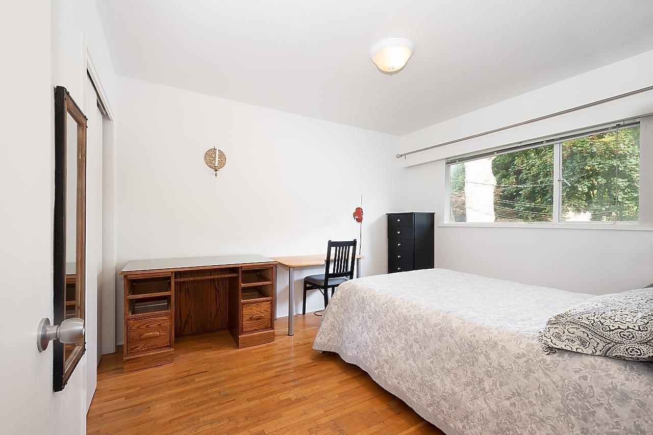 2925 W 11TH AVENUE - Kitsilano House/Single Family for sale, 7 Bedrooms (R2623875) #10