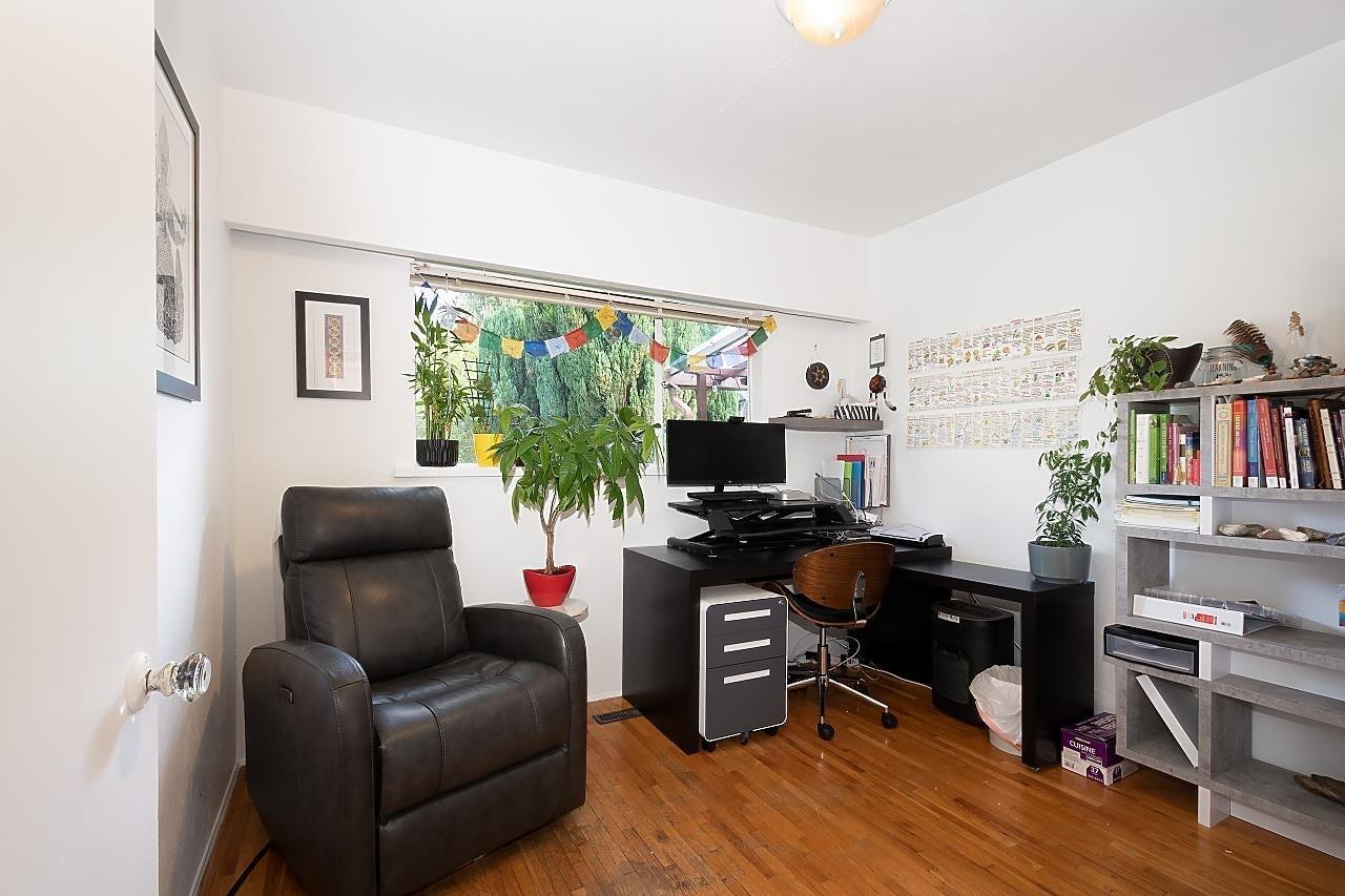 2925 W 11TH AVENUE - Kitsilano House/Single Family for sale, 7 Bedrooms (R2623875) #12