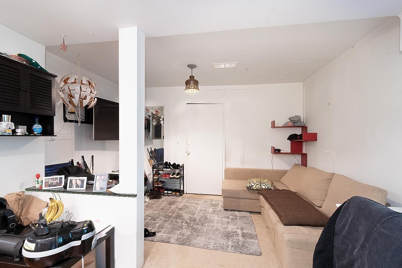2925 W 11TH AVENUE - Kitsilano House/Single Family for sale, 7 Bedrooms (R2623875) #13