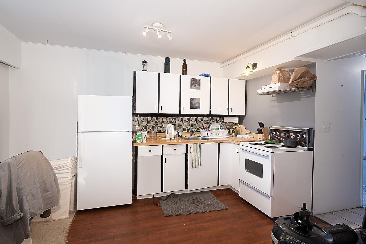2925 W 11TH AVENUE - Kitsilano House/Single Family for sale, 7 Bedrooms (R2623875) #14