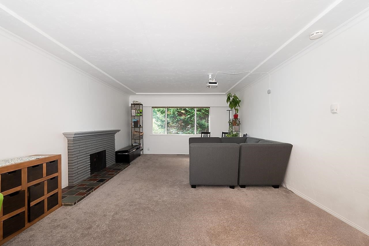 2925 W 11TH AVENUE - Kitsilano House/Single Family for sale, 7 Bedrooms (R2623875) #3