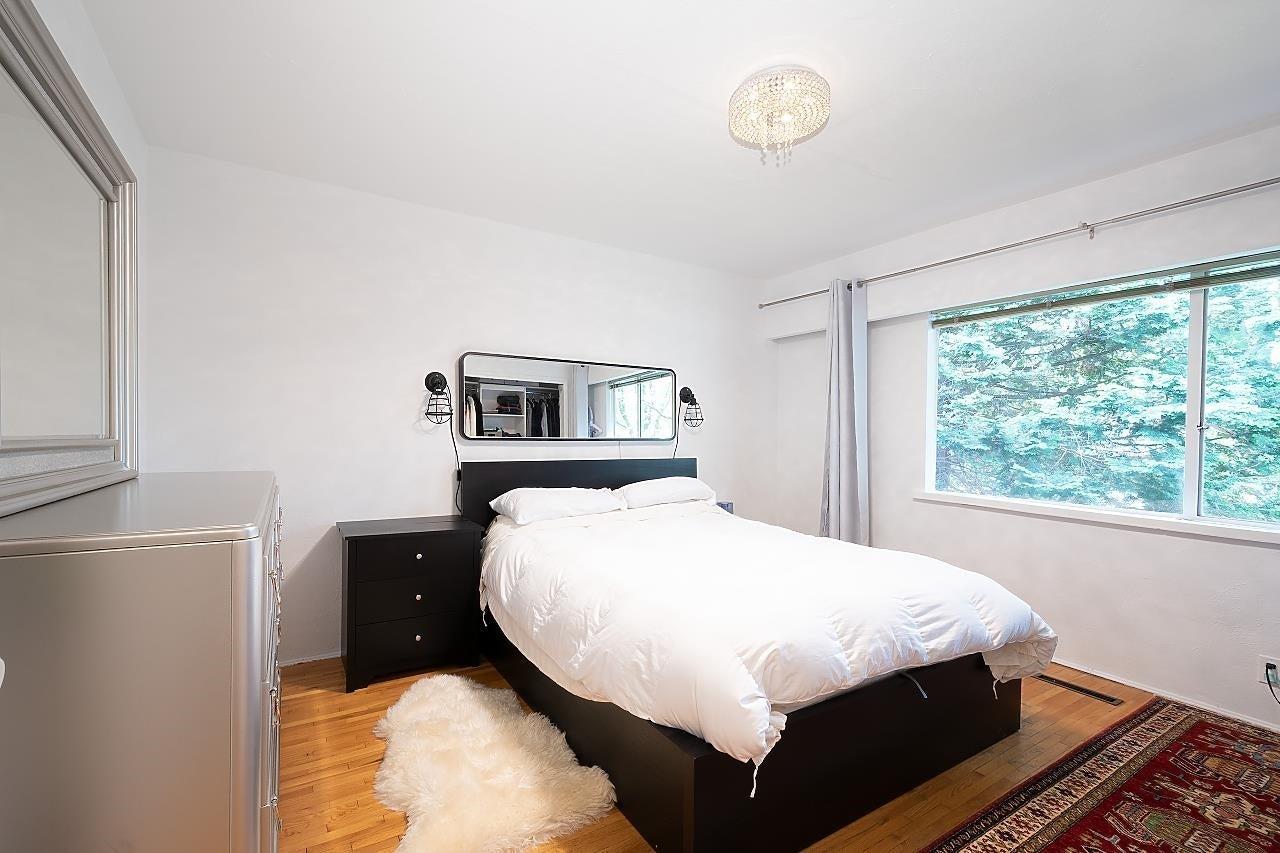 2925 W 11TH AVENUE - Kitsilano House/Single Family for sale, 7 Bedrooms (R2623875) #9