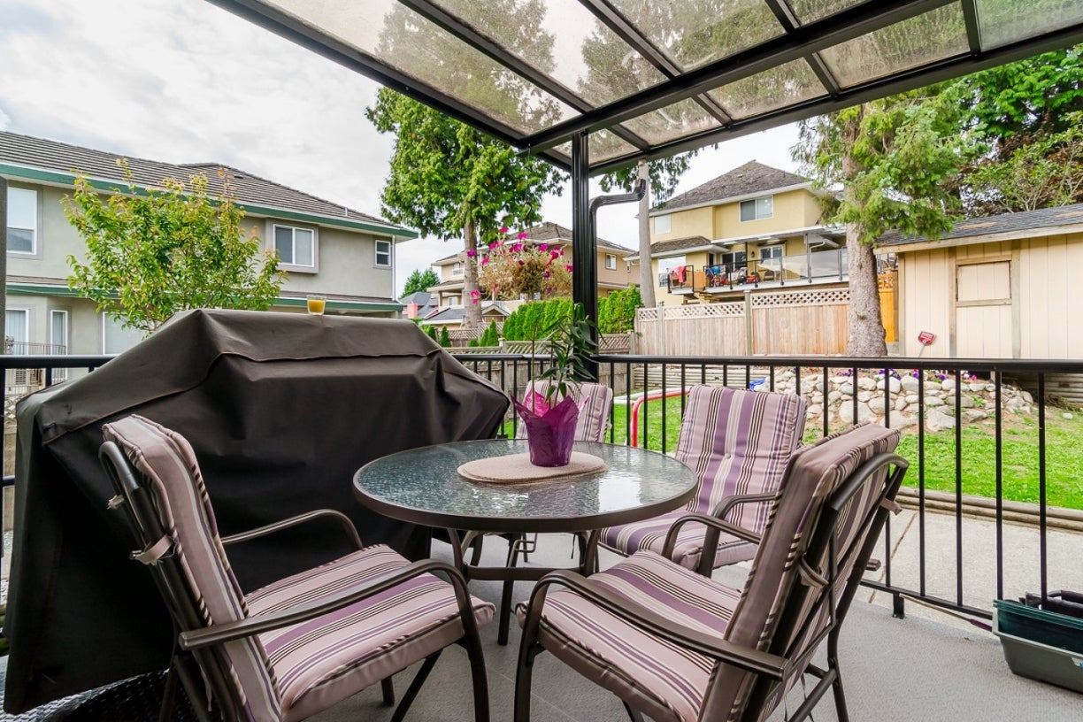 CALL THE BC HOME HUNTER GROUP 604-767-6736