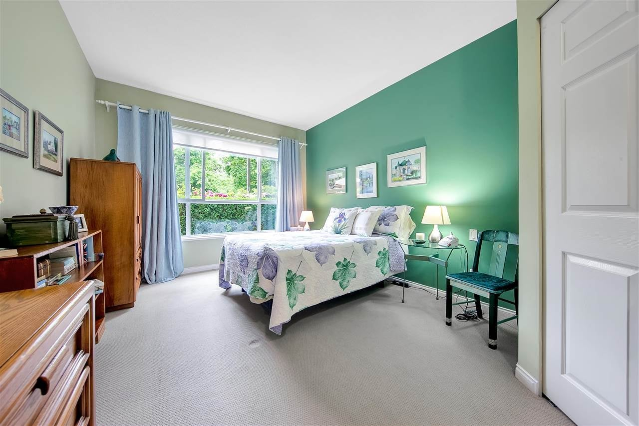 110 3098 GUILDFORD WAY - North Coquitlam Apartment/Condo for sale, 2 Bedrooms (R2592894) #14